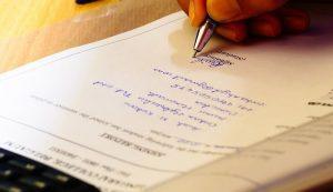 namo pridavimo dokumentai