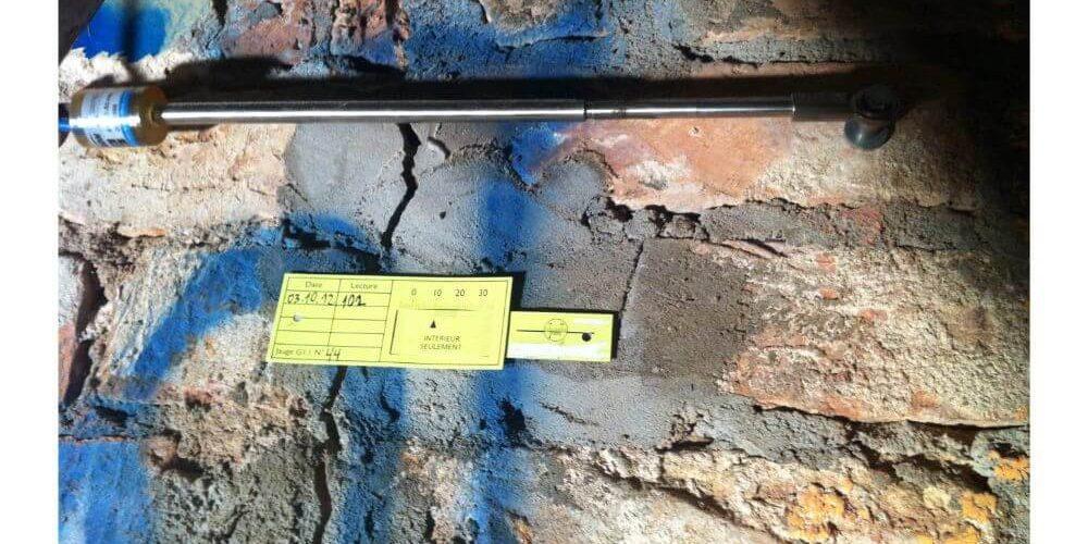 geologiniai grunto tyrimai kaina